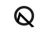 Quarz 974 Font