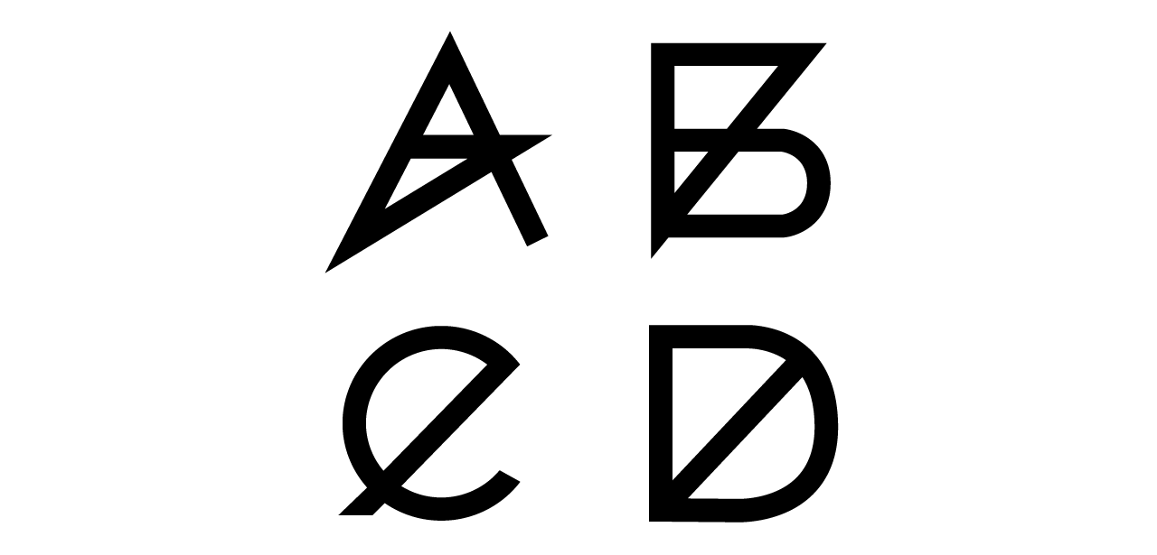 Blazer-ABCD