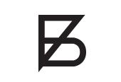Blazer Font
