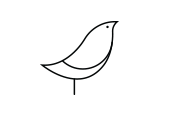 The Icon Illustration
