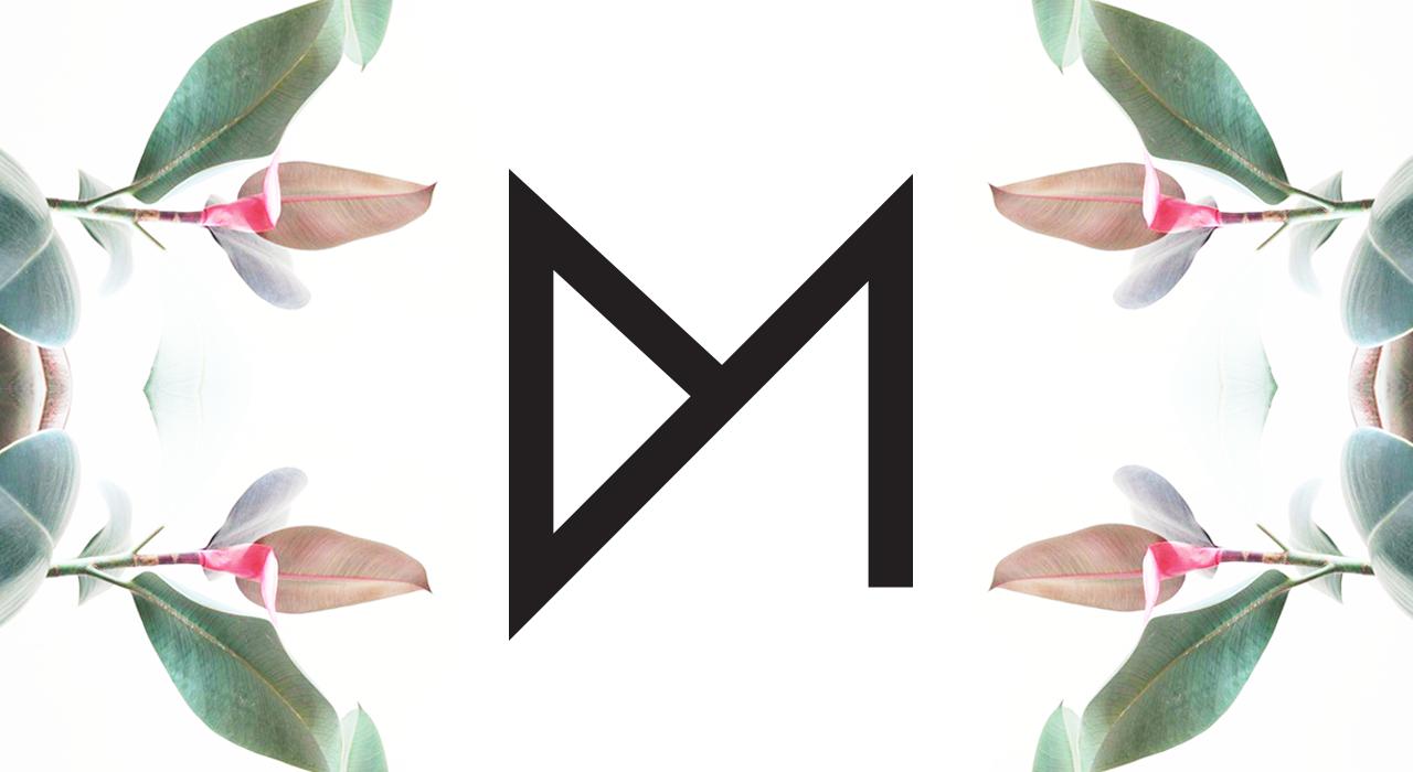 M-Letter-for-Blazer