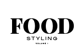 Food Styling Vol. I