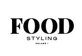 Food Styling Vol. I